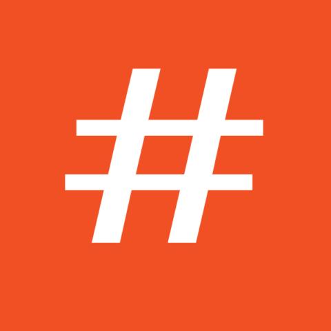 carbbo_Blog_Hashtag