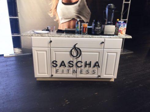 Carbbo_Alegria_SaschaFitness_signs
