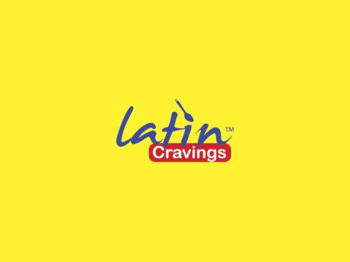 Carbbo_Creative_Studio_LatinCravings