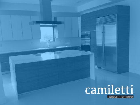 Carbbo_Camiletti_Kitchenmodern